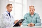 Kombiverfahren bei Prostatakarzinom