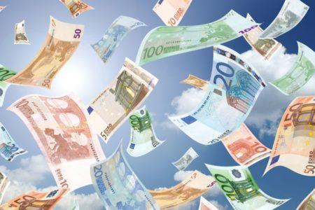 Auslandsinvestitionen deutscher Unternehmen gehen nicht zulasten des Inlands