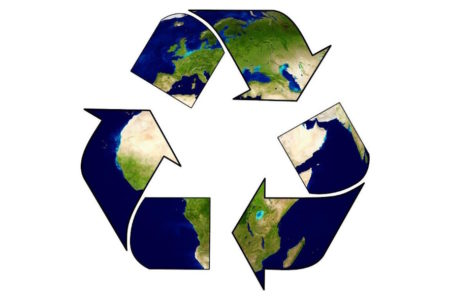 20 Jahre Kyoto-Protokoll