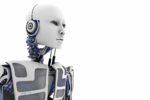 Künstliche Intelligenz: Umsätze können bis 2022 um fast 40% steigen