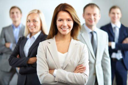 Geschlechterquote für Aufsichtsräte greift