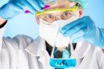 Biotechnologie wächst – mit Einschränkungen