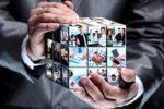 Arbeitsbelastung steigt durch Digitalisierung