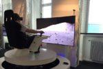 Im Deutschen Museum können Besucher virtuell zum Mond