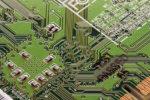Deutsche Elektroindustrie verzeichnet mehr Bestellungen im Juli