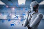 Berlin ist die Hauptstadt der künstlichen Intelligenz