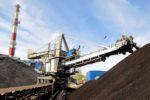 Internationale Studie: Wie der Kohleausstieg zum Erfolg wird