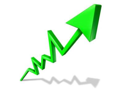 Konjunkturentwicklung: Boom wahrscheinlicher als Rezession