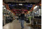 Industrie 4.0 – ein deutscher Begriff