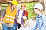 Mühsames Tauziehen um junge Frauen im Ingenieurberuf