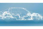 Automobilen droht der Nerveninfarkt