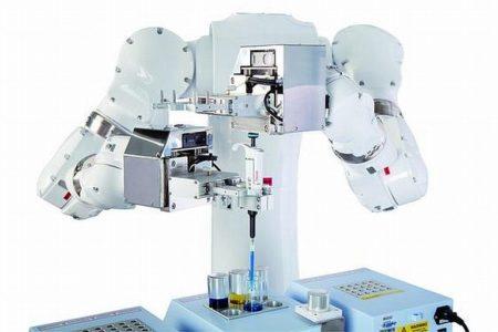 Japan entdeckt Industrie 4.0 für sich
