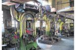 Neues Leben für alte Maschinen