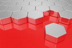 Baukastensysteme werden zum Erfolgsrezept für die Industrie