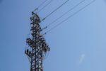 Netzbetreiber zögern bei neuer Leiterseiltechnik