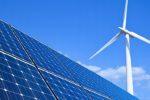 Digitalisierung gibt Impulse für Energiewende
