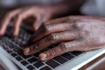 VDI warnt vor Informatiker-Mangel