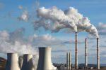 Rohstoff CO2: Ein Traum wird wahr