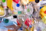 Kohlenstoffkreislauf bei Kunststoffen schließen
