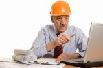 """""""Ingenieure über 50 sind schwer vermittelbar"""""""