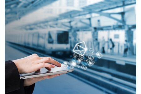 E-Mail-Tracking aufspüren und abstellen