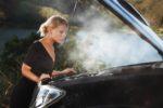Zahl der Motorschäden steigt