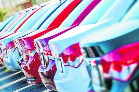 Die automobile Zukunft liegt in den Schwellenländern