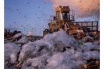 EU will Deponieverbot für Kunststoffabfälle ab 2020