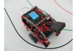 Robotik-Programmierung spielerisch vertiefen