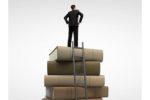 Berufsbegleitend studieren: Vom Hauptschüler zum Ingenieur