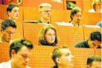 Mehr Akademiker für Deutschland?