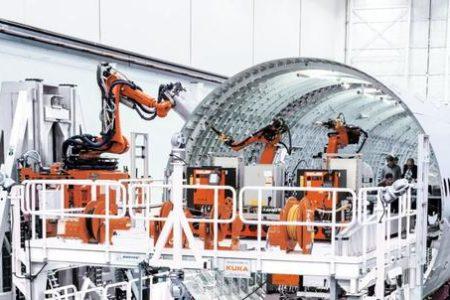 """""""Auch chinesische Hersteller sehen große Chancen"""""""