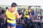 Der lange Weg zum Körperkult