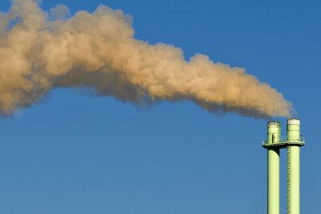 Kohlenstoffnutzung als Chance für die Chemie