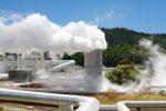 Tiefe Geothermie bringt Pumpen an ihre Leistungsgrenzen