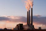 Weniger Quecksilberemission aus Kohlekraftwerken mit mehr Technik