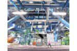 Deutsche Kraftwerke fahren auf Verschleiß