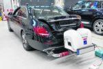 Sauberer Diesel ist möglich