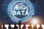 Unternehmen nutzen Umsatzpotenzial ihrer Daten nicht