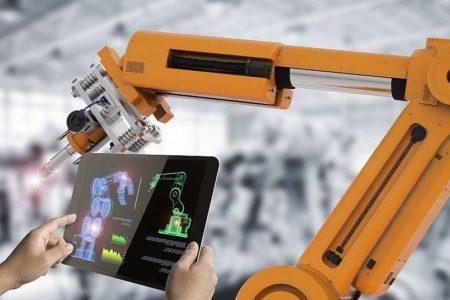 Tech-Branche ist ein Innovationsmotor für Deutschland