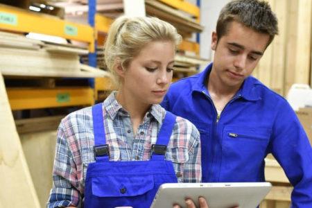 Weiterbildungen steigern die Erwartung ans Gehalt