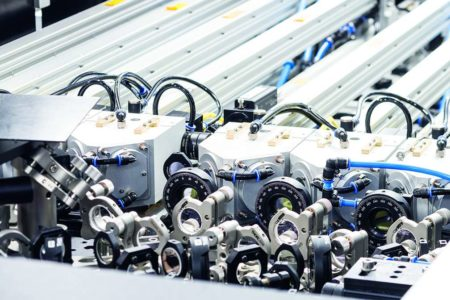 Fraunhofer bringt UKP-Power in die Praxis