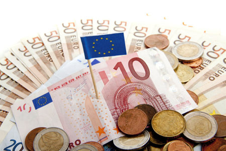 EU-Binnenmarkt bringt jedem Deutschen 1000 € pro Jahr