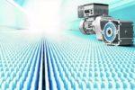 Neue Norm stärkt die Energieeffizienz von Antriebssystemen