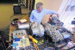 Leistungselektronik findet neue Aufgaben im Automobil