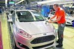 Qualität im Automobilbau auf dem Prüfstand