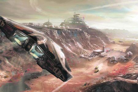 Planet Kepler 438b virtuell erkunden