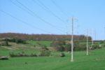 Schönere Strommasten für den Netzausbau