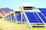 Stolperfallen für den Solarpark