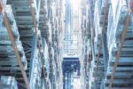Digitalisierung und gutes Betriebsklima